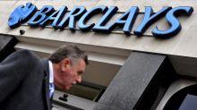 Barclays estudia reducir 280 empleos en el Reino Unido