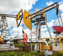 Oil & Gas Stock Roundup: News From ExxonMobil, Repsol & Halliburton