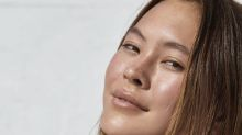 Supergoop releases a new SPF that shoppers say gives 'the most beautiful glow'