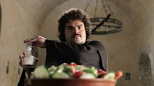 Jack Black Reveals He Wants To Make A Sequel To Mexican Wrestling Comedy 'Nacho Libre'
