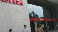 Is Oversea-Chinese Banking Corporation Limited's (SGX:O39) CEO Being Overpaid?