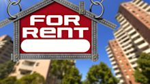 What Charlotte's apartment renters can expect this winter