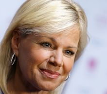 Gretchen Carlson On Harvey Weinstein Allegations: 'This Is The Watershed Moment'