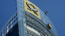 Deutsche Post confirms targets despite Q1 profit drop