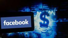 Objectif, utilisation, dangers... On vous explique Libra, la cryptomonnaie que Facebook veut lancer en 2020