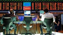 Markets Portray Semblance of Calm, As Investors Remain Skittish Over US-China Conflict