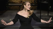Adele and Simon Konecki reach divorce settlement