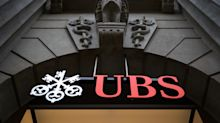 Archegos fallout: UBS loses $774m as Nomura crashes to worst loss in decade