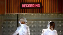 Mysteries Solved: The Secret Lives of Grammy Winners Daft Punk