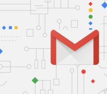 Gmail is still lacking these important features