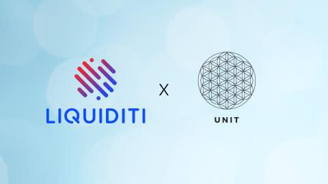 Liquiditi Solutions Organizes Global Virtual Forum addressing COVID-19 Response