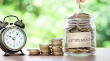 3 Things You Should Do in Your 40s to Prepare for Retirement