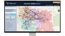 Motorola Solutions Enhances Law Enforcement Investigations through Ballistics Analysis and Pattern Crime Intelligence