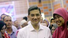 Putrajaya greenlights RM2m for Perak preliminary study on a duty-free Pangkor