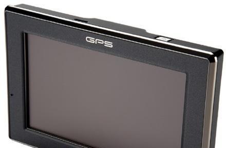 Mio announces 4 GPS units: the P360, P560, C620, and C230