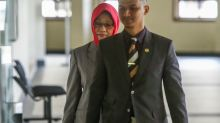 Najib's administration approved RM100m loan to repay interests, late payment penalties of SRC's RM4b loan in 2015, court told