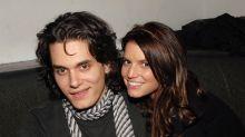 John Mayer finally addresses Jessica Simpson's book: 'I've heard some bits'