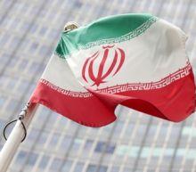 U.S. demands Iran free seized ship, vows to protect Gulf oil lifeline