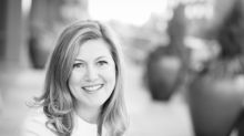 American Campus Communities Appoints Mary C. Egan to Board of Directors