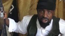 Abubakar Shekau: The mastermind behind the Chibok kidnappings