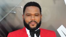 'Black-ish' Star Anthony Anderson Faces Criminal Investigation, 'Unequivocally Disputes' Accusation