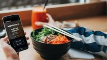 Payment app ends wait for restaurant bill at Wagamama