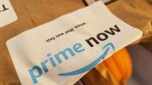 Amazon tiene problemas: no lo tendrá tan fácil a partir de ahora