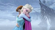 Frozen 2: Everything you need to know