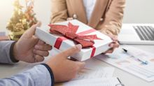 Millennials want to 'stop Secret Santa' because of financial burden