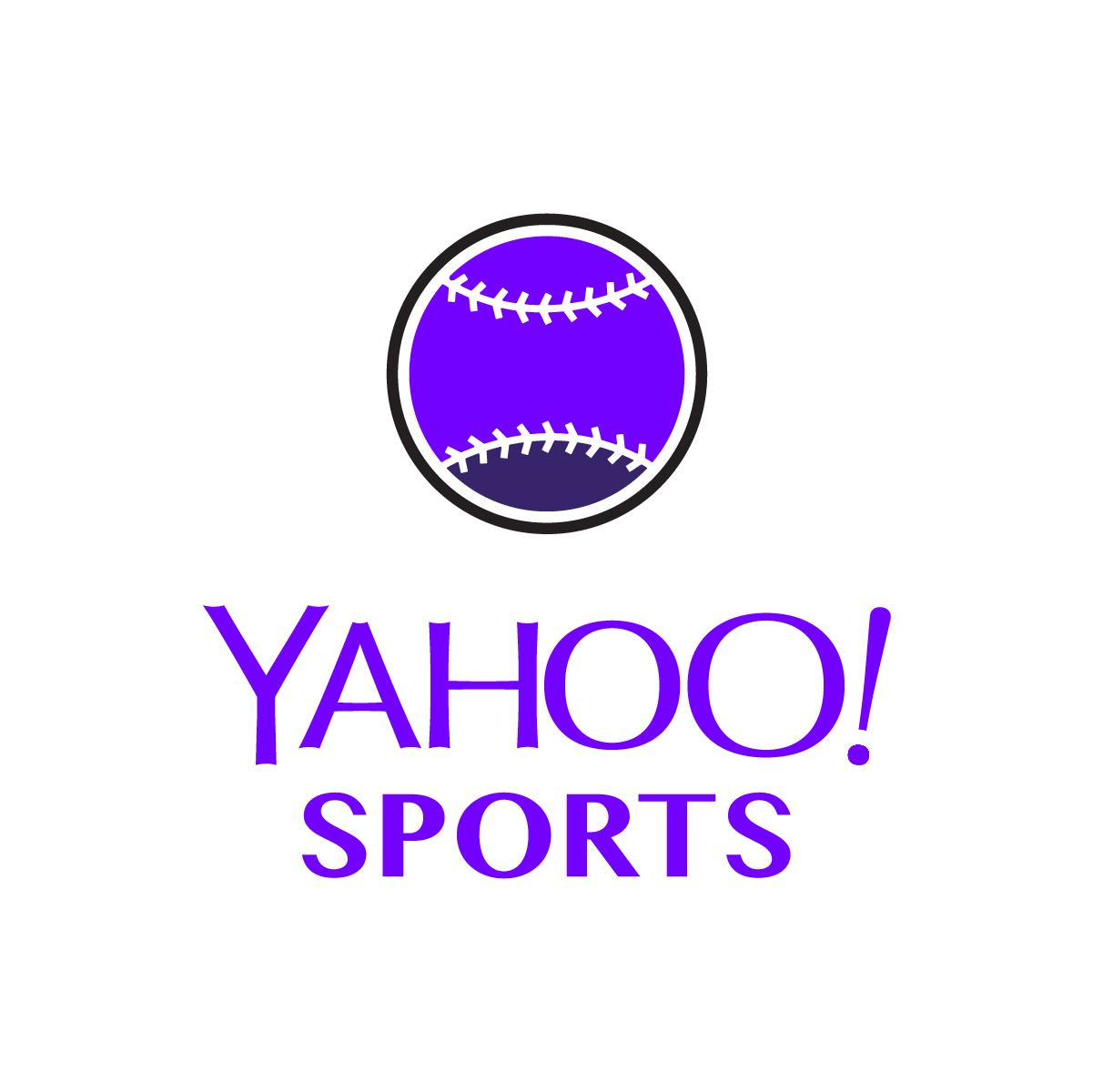 Yahoo Sports MLB replaces Big League Stew