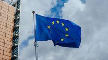 """Biélorussie : l'Union européenne dénonce une élection """"ni libre ni équitable"""" et menace de sanctions"""