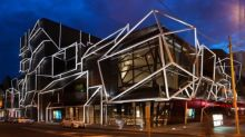 Australia's theatres are slowly reopening, but will subscribers return?