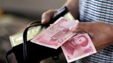Acciones asiáticas repuntan en sesión volátil, con preocupación por guerra comercial
