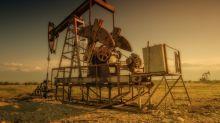 Crude Oil Weekly Update: A Tough Road Ahead