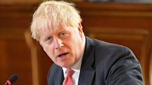 Have your say: Should Boris Johnson meet bereaved families of COVID-19 victims?