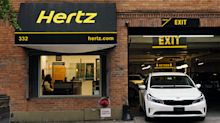 What we learned – and probably didn't learn – from the Hertz debacle
