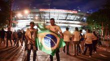 Saiba quanto o São Paulo vai faturar com o Morumbi na Copa América