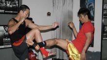 5間泰拳班課程推介🥊最平$100試堂 想瘦拜拜肉、水桶腰、象腿必去