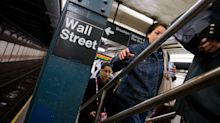 BNP's Traders Take the Fight to Wall Street