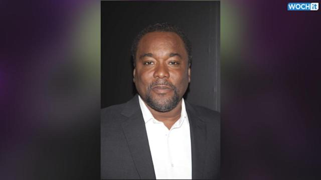 Lee Daniels On 'Butler's' NAACP Nominations: It 'Touches My Very Soul'