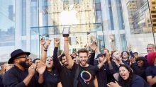 iPhone 11-Launch: Apple könnte Überraschungshit landen