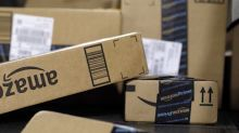 Amazon: Bezos reveals the shocking number of Prime members it has
