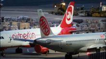 Unternehmer Lauda greift Lufthansa wegen Niki-Übernahme an