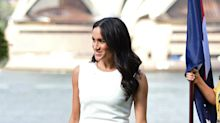 Meghan Markle's royal tour wardrobe: Where to buy each outfit (and how much it will cost you)