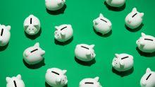 Wells Fargo's 2019 retirement survey points out savings trends