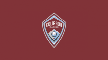 Report: Colorado Rapids to sign ex-DC United academy defender from Wolfsburg II
