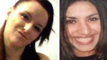Man, 36, found guilty of murdering two women whose bodies were found in his freezer