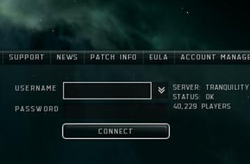 Why you should be playing EVE Online: One server, one universe