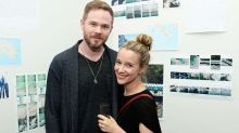 Shawn Ashmore and Wife Dana Welcome Baby Boy: We 'Couldn't Be More in Love'