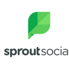 Sprout Social to Present at Barclays Global Technology, Media and Telecommunications Conference
